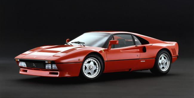 Este es el camión que necesitas para llevar tus Ferrari