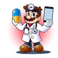 ¡Dr. Mario World ya está disponible! El nuevo juego de Nintendo llega oficialmente a la App Store