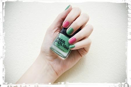 hm uñas