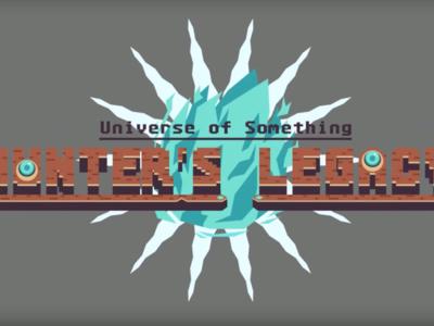 Hunter's Legacy, juego desarrollado por el estudio mexicano Lienzo llegará el 19 de julio