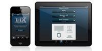 THX Tune Up, ajusta correctamente tu televisor y equipo de audio gracias a esta app de iOS