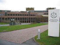 La justicia europea declara ilegal el IVMDH o céntimo sanitario