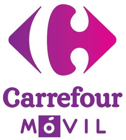 200 minutos y 1.5 GB, la propuesta veraniega de Carrefour con Redonda 18