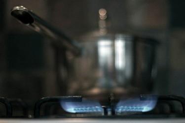 Consejos para ahorrar al cocinar con gas