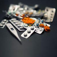 Un antibiótico modificado, 25.000 veces más potente de lo normal, puede cambiar nuestra lucha contra las superbacterias