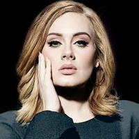 Adele manda todo su cariño en su nuevo vídeo, 'Send My Love (To Your Nerw Lover)'