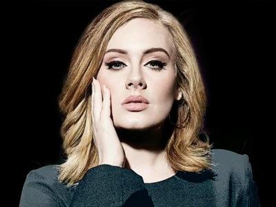 Adele manda todo su cariño en su nuevo vídeo, 'Send My Love (To Your Nerw Lover)'
