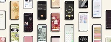 Android 12 ya está aquí, el mayor rediseño del sistema operativo de Google de los últimos años