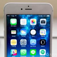 La importancia de las apps como unidad fundamental de Apple