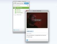 TokBox se acerca al escritorio mediante Adobe AIR