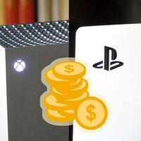 La PlayStation 5 y las Xbox Series S y X se convierten en las consolas que más rápido se han vendido en la historia de cada compañía