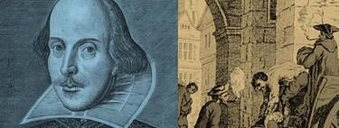 Vivir en cuarentena fue un estímulo para que Newton cambiara la historia de la Física