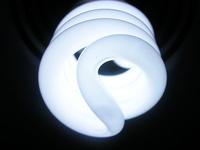 Cómo escoger las bombillas más económicas