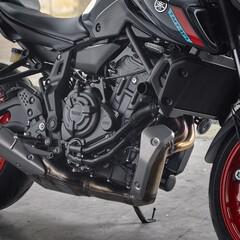 Foto 21 de 75 de la galería yamaha-mt-07-2021-prueba en Motorpasion Moto