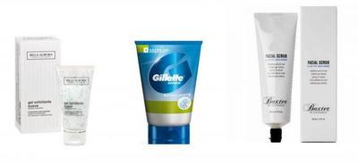 Cosmética masculina: lo que necesita tu piel después del verano