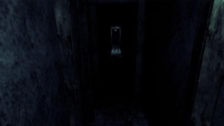 Slender Man amenaza con aparecer muy pronto en nuestras Wii U