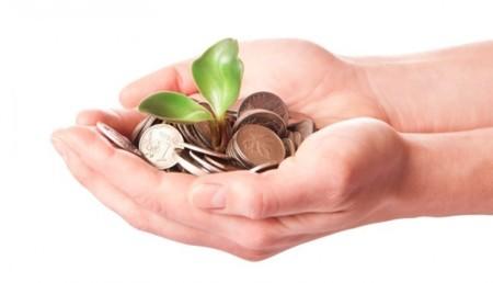 dinero startups