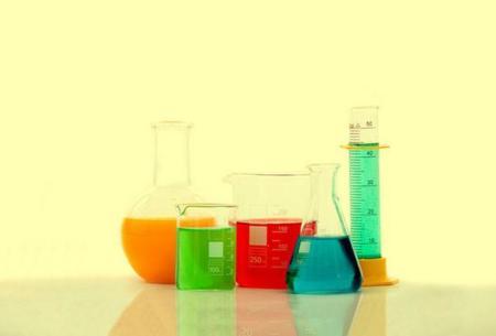 Cuatro nuevas sustancias identificadas como carcinógenos