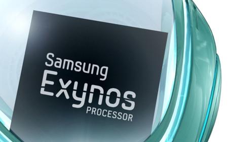 Nuevas pistas del Galaxy S7 con Exynos salen en Antutu