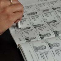 El INE reitera que no compartirá información del padrón electoral a Facebook