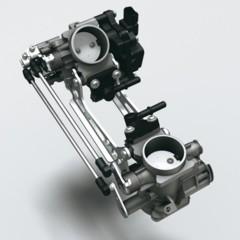 Foto 42 de 50 de la galería suzuki-v-strom-650-2012-fotos-de-detalles-y-estudio en Motorpasion Moto