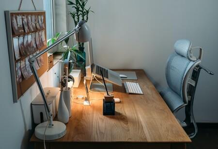 33 ofertas del Amazon Prime Day 2020 para montar tu oficina en casa y teletrabajar: ordenadores, monitores, sillas y más