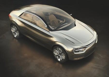 Kia Imagine Concept 2019 1280 02