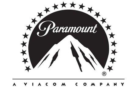 Paramount Channel aterrizará en la TDT en abril con 24 horas de cine