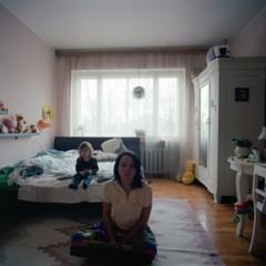 Foto 1 de 19 de la galería lo-que-la-tele-ve en Decoesfera