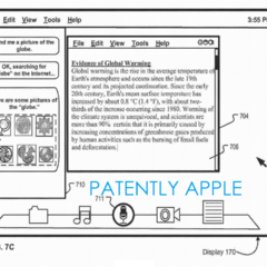 Foto 6 de 17 de la galería patente-de-siri-para-os-x en Applesfera
