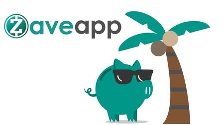 ZaveApp, la aplicación mexicana para ahorrar llegará a 28 países de Europa