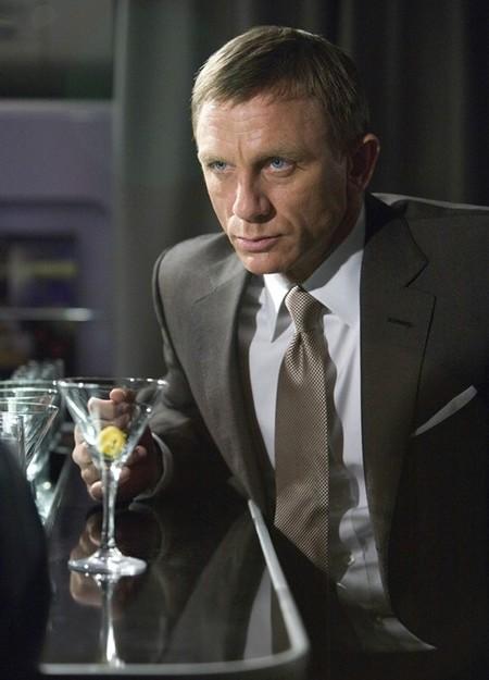No sólo gin tonic: cinco cócteles exclusivos para degustar tu Beefeater