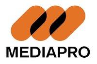 Mediapro y Antena 3 ya trabajan en equipo