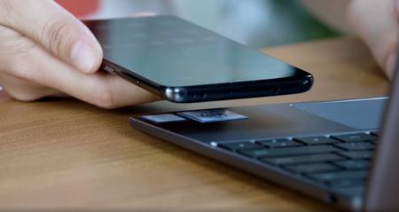 Huawei P30 Pro: 12 trucos para exprimir todas sus posibilidades (y no solo las fotográficas)