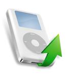 Senuti 0.5, importa música de tu iPod a tu Mac