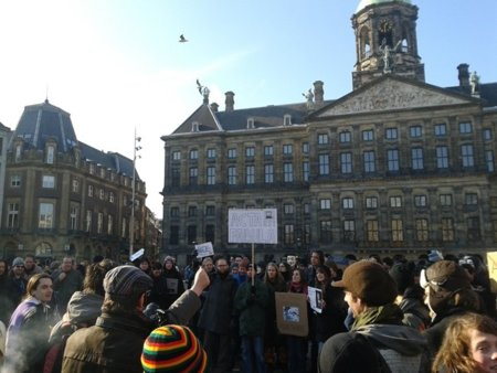 ACTA Amsterdam