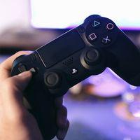 104 juegos multijugador para PC, consolas y móviles con los que sobrellevar la cuarentena y jugar con amigos