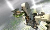 'Youropa' anunciado para PS3 y primeras imágenes