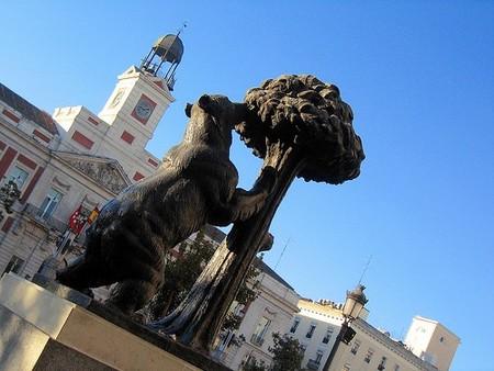 Rebajas en el barrio de Salamanca mañana y pasado