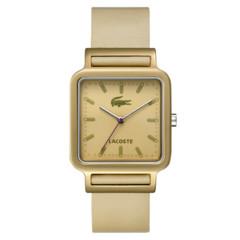 Foto 1 de 22 de la galería enamorado-de-todos-los-relojes-de-lacoste-lve en Trendencias Hombre
