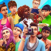 Los Sims 4 no tendrá nueva expansión este año, pero trabajan en dos actualizaciones secretas