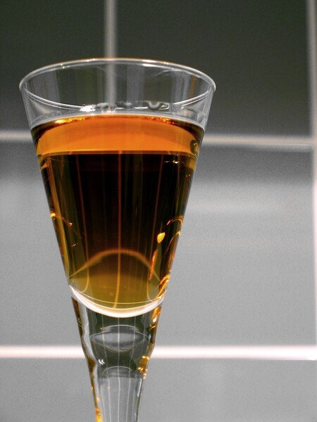 Xtabentún, un delicioso licor 100% mexicano que nace de una leyenda Maya