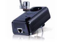 Devolo dota a sus adaptadores PLC de control en red y más seguridad para empresas