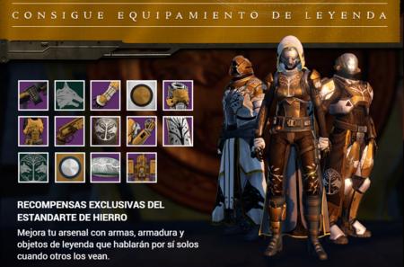 estandarte_de_hierro_destiny_(4)-1.png