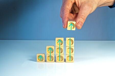 ¿Merece la pena invertir en empresas que dan dividendo? Te lo explicamos