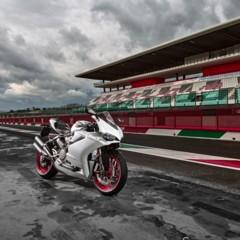 Foto 11 de 27 de la galería ducati-959-panigale en Motorpasion Moto