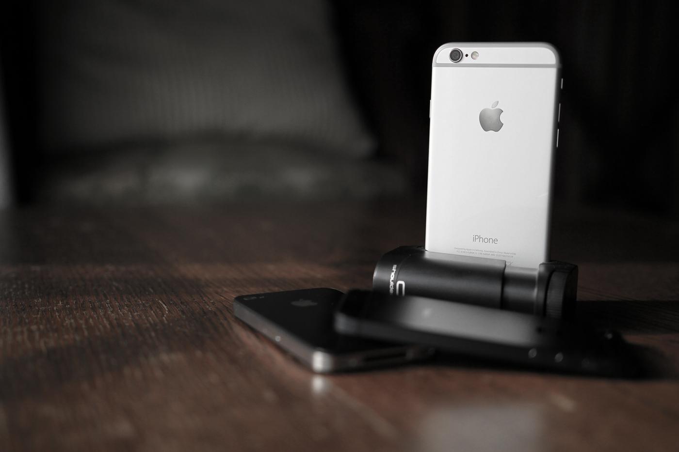Foto de iPhone 6 (11/30)