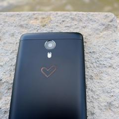 Foto 25 de 33 de la galería diseno-del-energy-phone-max-3 en Xataka Android
