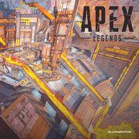 Apex Legends pone tráiler y detalles al evento Thrillseekers, que viene con muchos cosméticos, locura para la Arena y más