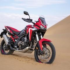 Foto 3 de 27 de la galería honda-crf1100l-africa-twin-2020 en Motorpasion Moto